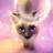 Звездная Лазурь's avatar