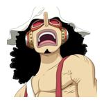 D.Panda's avatar