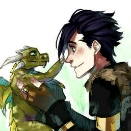 Fage24 dragon