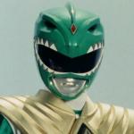 SuperSaiyan4Jason's avatar