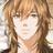 91aquarii's avatar