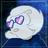 ~azunyann~'s avatar