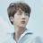 MoonSeokjin's avatar