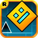 GeometryDashSupporters's avatar