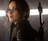 SupergirlDY2's avatar