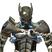 Steel Nomad's avatar
