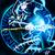 GalacticRuler456