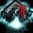 Universal787's avatar
