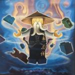 Ninja FMS's avatar