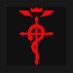 Luxcis's avatar