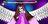 Queen Starbeat's avatar