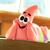 SpongeBob13579