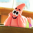 SpongeBob13579's avatar
