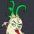 Beanyboi42069's avatar