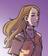 Roeinne's avatar