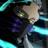 AnSon828511's avatar