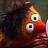 Murky69420's avatar