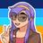 Dragonfree97's avatar