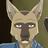 Paulalee2697's avatar