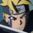 BuffKage's avatar
