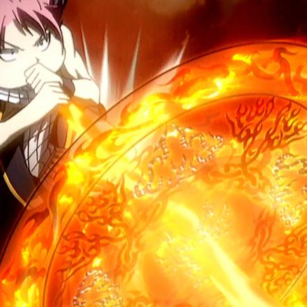 CrimsonWolf666's avatar