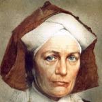 Pope Hildegard