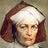 Pope Hildegard's avatar