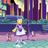 Klonoamiyumi's avatar