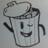 Trashbinprod's avatar