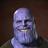 The Bansheee's avatar
