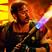 JokerLeo's avatar