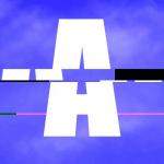 ArturAnonim's avatar