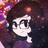 JellyHearts's avatar