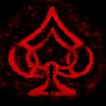 Cod10000's avatar