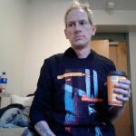 Michael Angztek's avatar