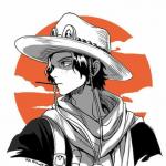 Yliasse.msb's avatar
