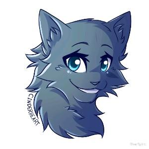 TheAmazingCatXD's avatar
