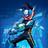 TheMetallicBlur's avatar