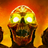 Derickevil7's avatar