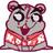 Sabvk's avatar