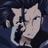 Z Lance's avatar