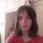 Gemma OSullivan's avatar