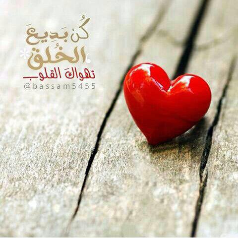 Sarab alnaqbi's avatar