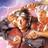 Francis J. McFly's avatar