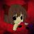 ShadowCatGirl57