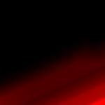 Fusionballtm's avatar