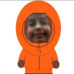 Sweet-diabetes's avatar