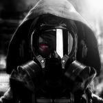 Lurazius's avatar