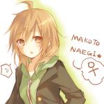 AnimeISlife4life