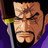 Matthews shu ayongwa's avatar